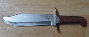 300px-Bowie_knife_1
