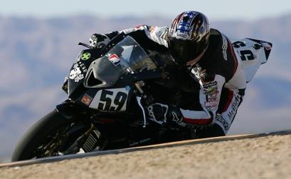 jake-holden-esp-bmw-sponsors-2012-superbike-s-1000-rr