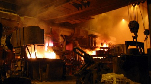 SteelMill_interior-e1342571930113